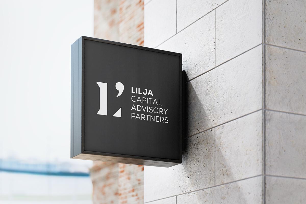 Lilja Capital Advisory Partners
